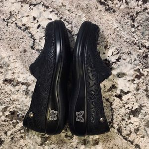 Alegria Shoes - Algeria Shoes